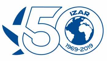IZAR: 50 YEARS OF OPENING TO THE WORLD