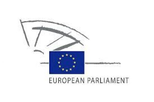 Izar studied as a model by the European Parliament