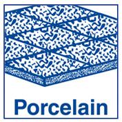 Aplic Porcelanico Web