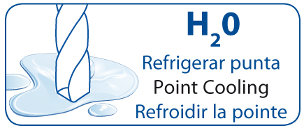 Aplic Refrigeracion Agua Web