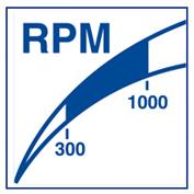 Aplic Rpm 300 1000 Web