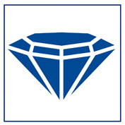 Caract Diamante Web