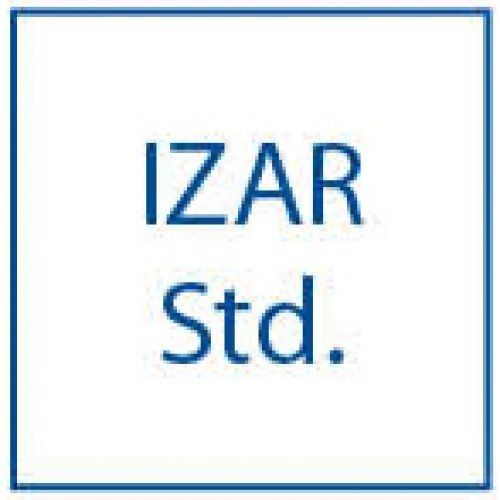 IZAR STD