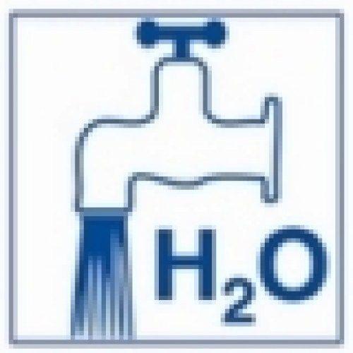 aplic refrigeracion agua