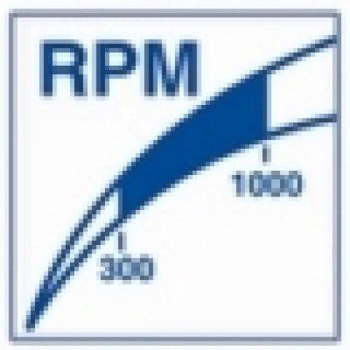 aplic rpm 300 1000