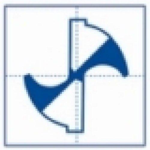 caract broca afilado c 1