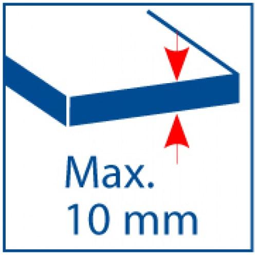 ic_max_10mm