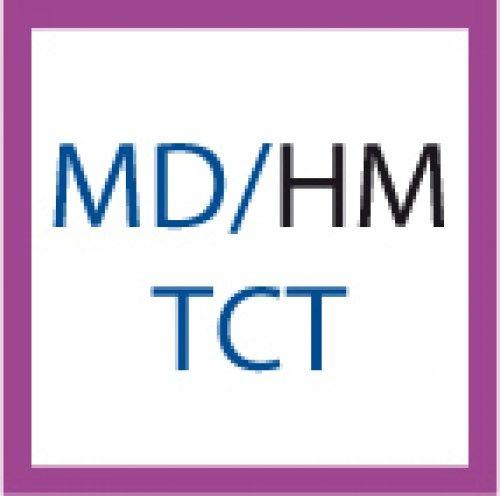 mat md tct